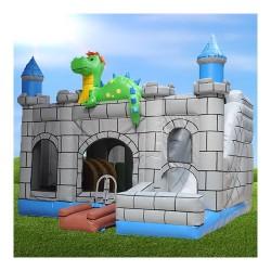 Dragon Tower 1