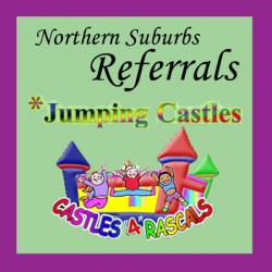Northern Suburbs Referrals
