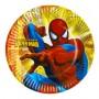 spiderman-spider-sense-plates